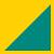 Quirófano amarillo